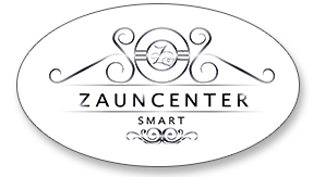 Zauncenter-Logo