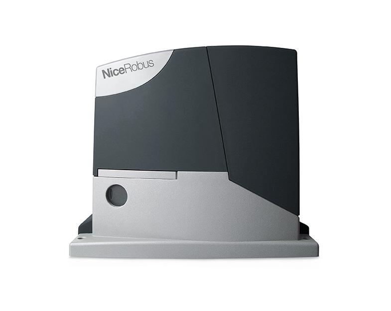 Torantrieb Nice ROBUS 400 Kit